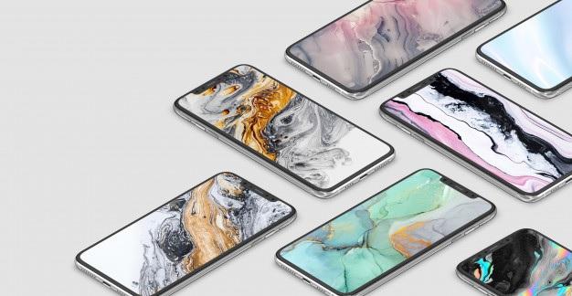 Refurbished iPhone kopen, waar moet je op letten?