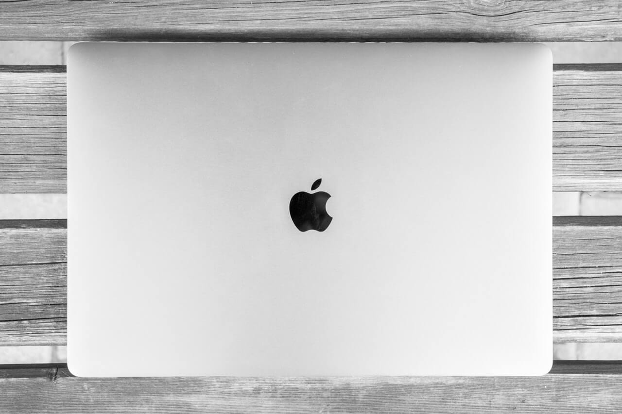 Keurmerk Refurbished nu ook voor MacBooks en iPads