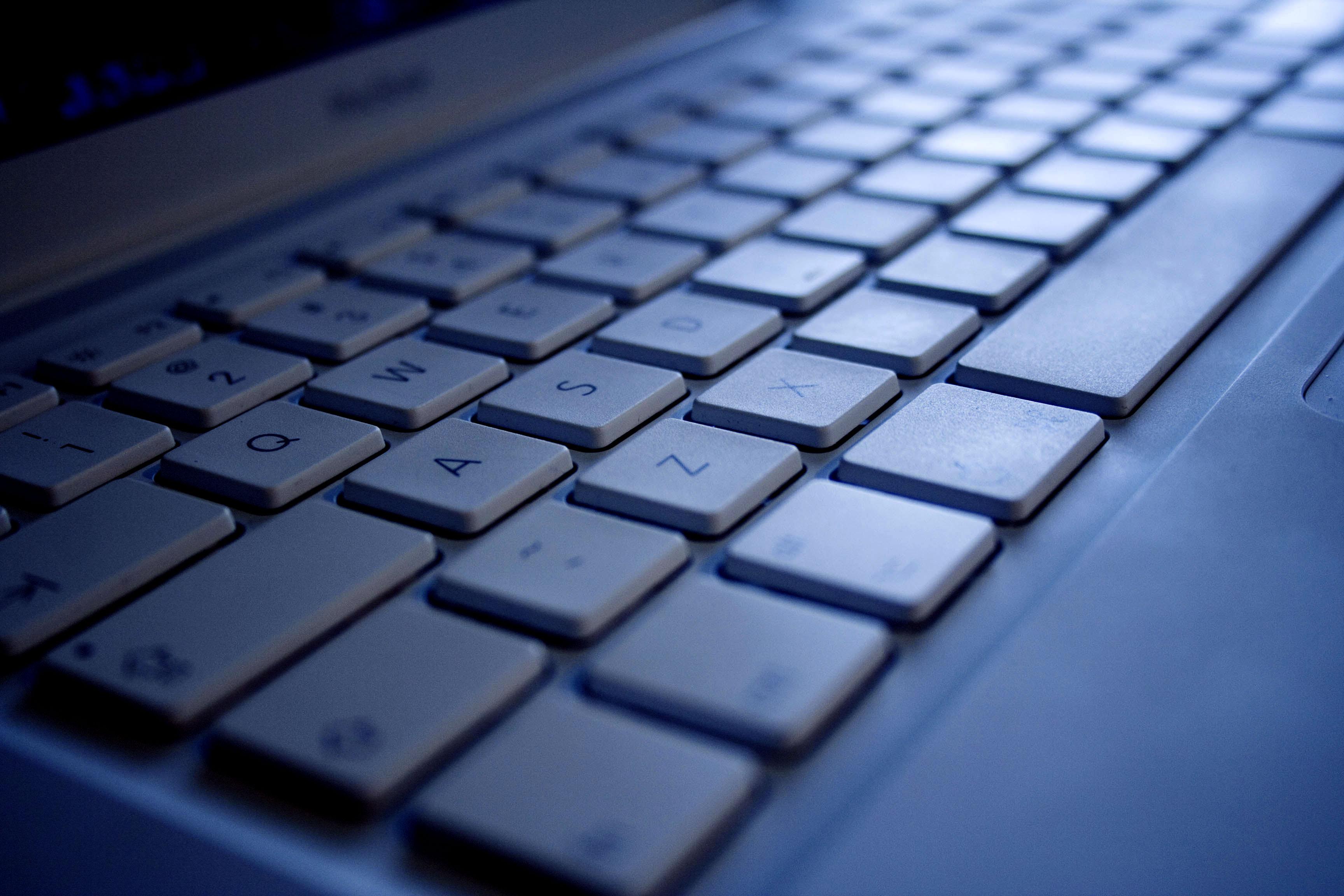 Welke MacBook kopen?