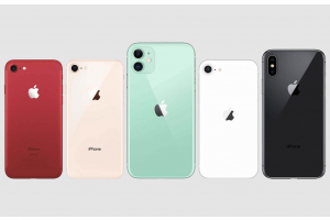 Forza top-5-refurbished iPhones