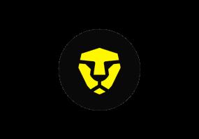 Forza iPad Bumper Black Universeel 9.7 Inch