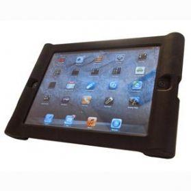 iPad 10.2-inch bumper zwart universeel