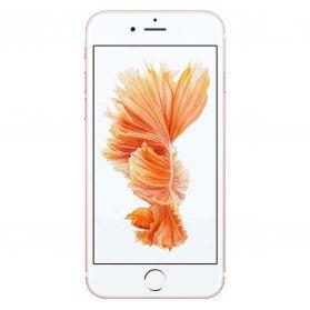 iPhone 6S Plus Rose Gold refurbished voorkant