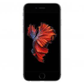 iPhone 6S Plus Space Grey refurbished voorkant