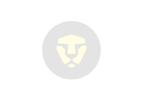 iPad Mini 5 (2019) Silver refurbished