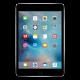 iPad Mini 2 128GB Space Grey Wifi Only