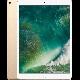 Refurbished iPad Pro 2017 (12.9-inch) 64GB Gold Wifi