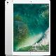 Refurbished iPad Pro 2017 (12.9-inch) 64GB Silver 4G