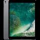 Refurbished iPad Pro 2017 (12.9-inch) 64GB Space Grey Wifi