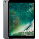 Refurbished iPad Pro 2017 (12.9-inch) 256GB Space Grey 4G