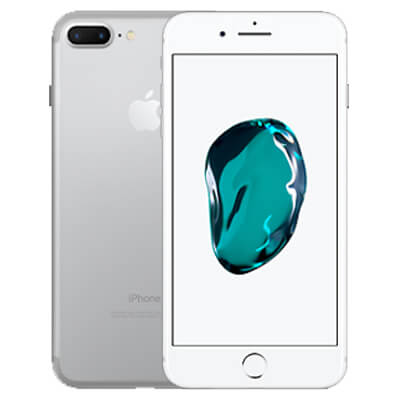iPhone 7 Plus refurbished