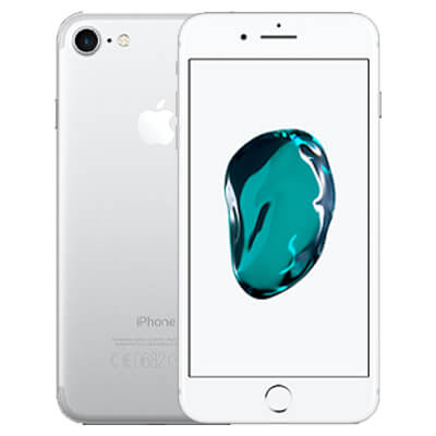 iPhone 7 refurbished