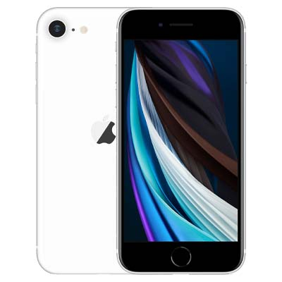 iphone se 2020 refurbished