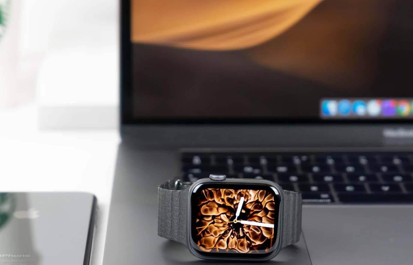 Apple Ecosysteem: haal alles uit je Apple-device!