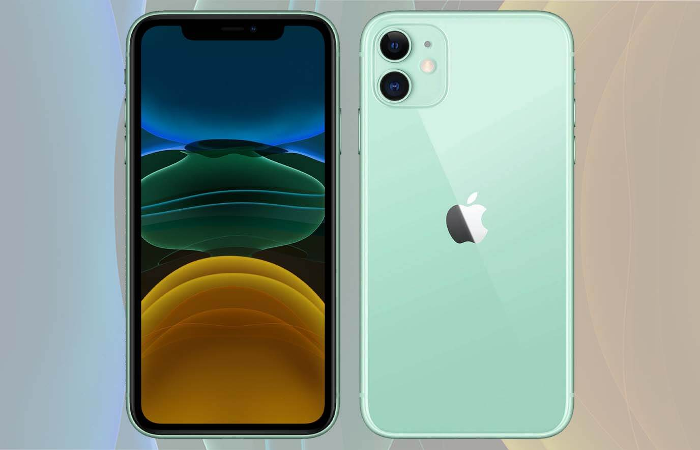 Alles over iPhone 11: specs en info