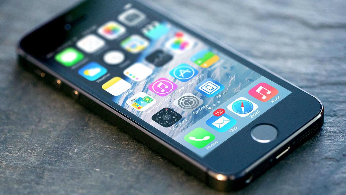 iPhone 5S als los toestel kopen? Dit wil je weten over het toestel