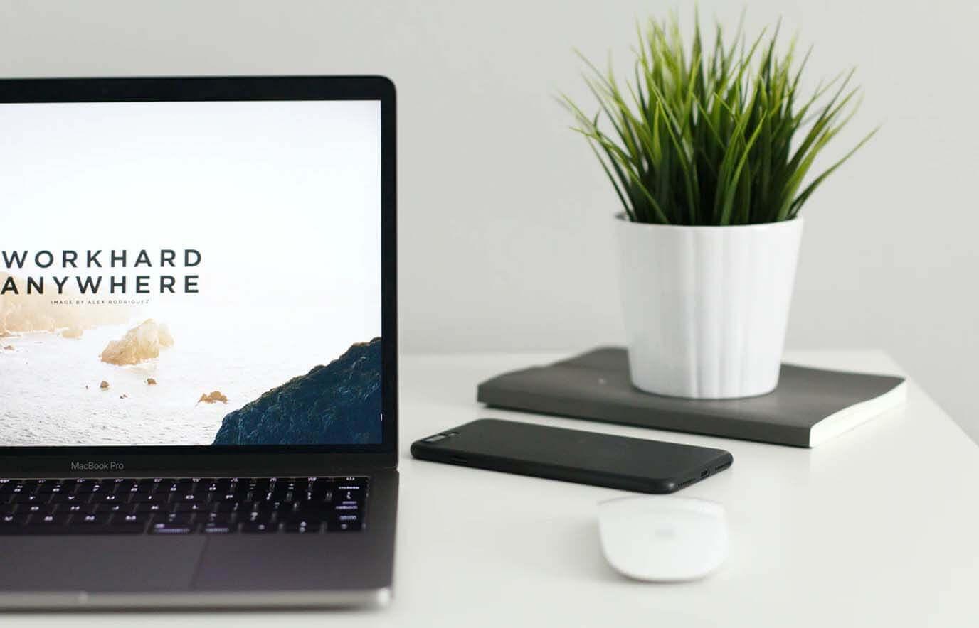 MacBook Air of MacBook Pro kopen