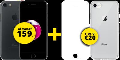 iphone 7 refurbished