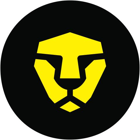 Keurmerk van de Leeuw
