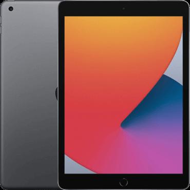 iPad 2020 refurbished kopen