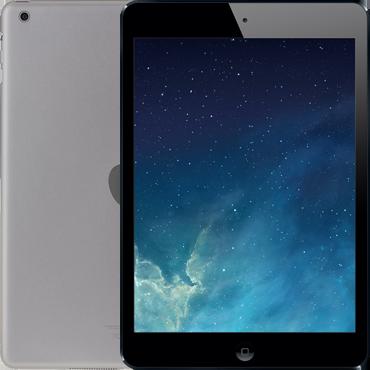 iPad Air 1 refurbished kopen