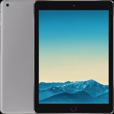 iPad Air 2 refurbished kopen