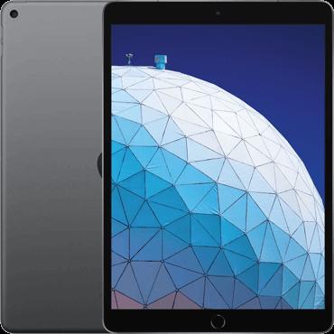 iPad Air 2019 refurbished kopen