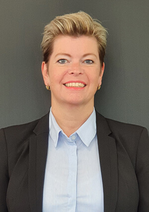 Marleen Smulders