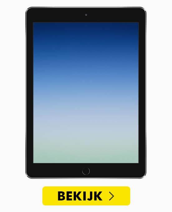 iPad Air 1 refurbished