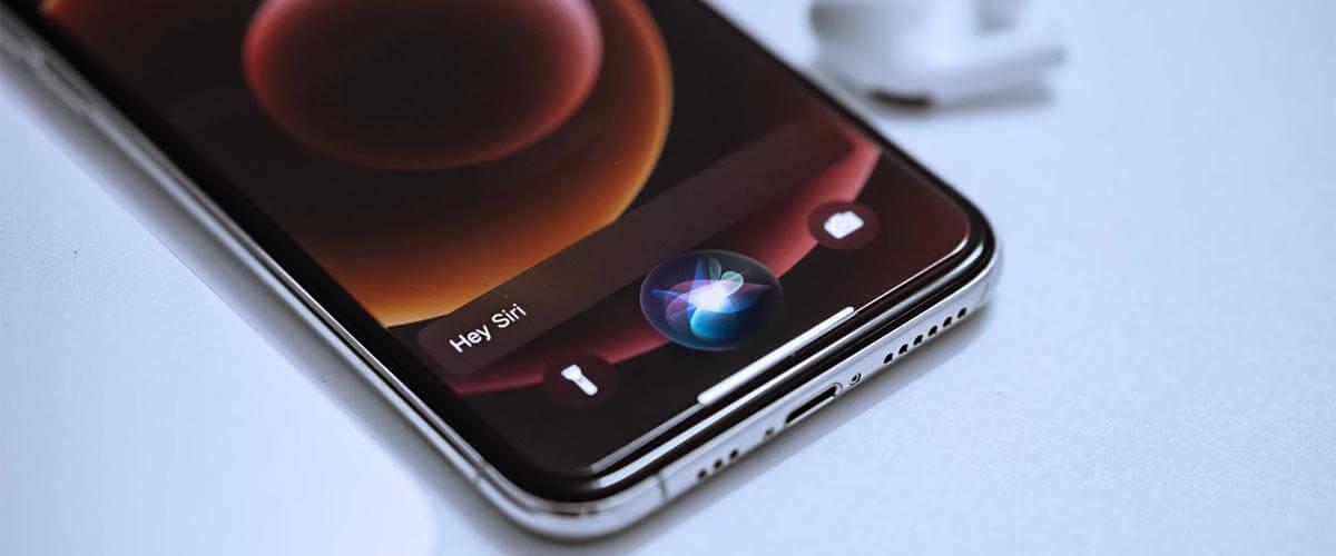 iPhone XS OLED-scherm