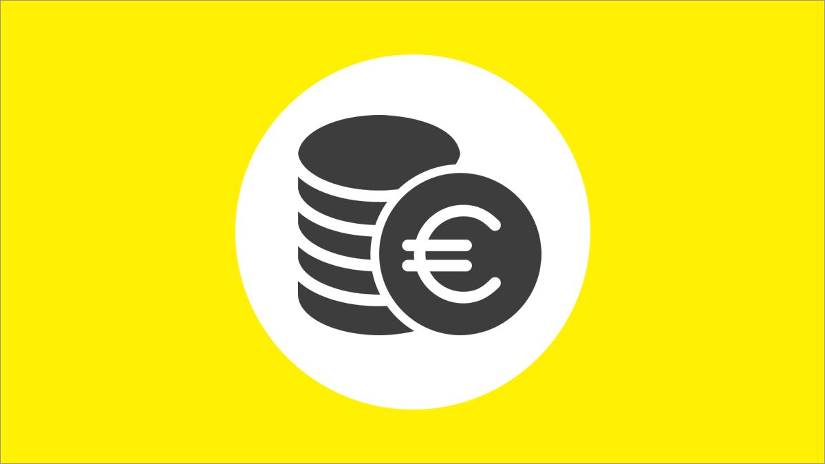 forza zakelijk prijs iphones