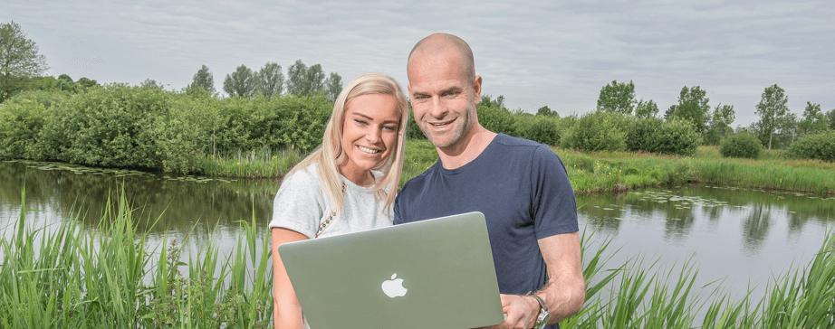 MacBook Prijsverlaging