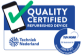 Quality certified refurbished decide